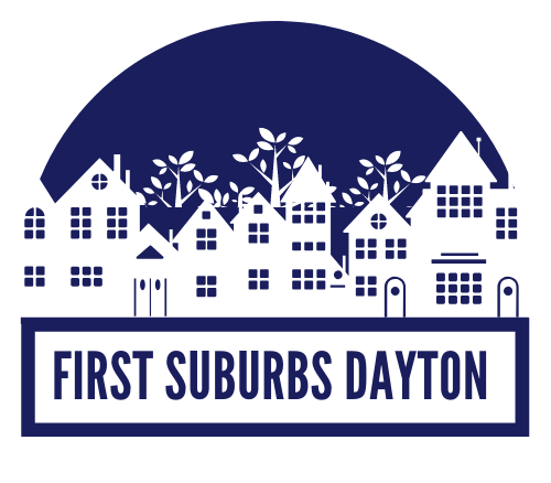 First Suburbs Consortium of Dayton Ohio